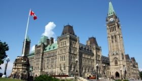 Canadian Federal Election 2011: Consequences for Canadian Foreign Policy