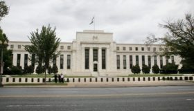 Stress Testing the Fed
