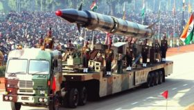 India's Defense Production Policy: Challenges and Opportunities