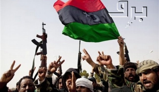 Endgame in Libya: A Win for Smart Power