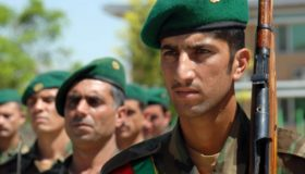 Afghanistan: A Country of Paradox