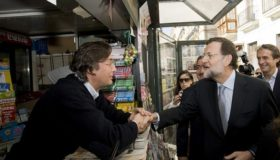The Policy Implications of Spain's Election