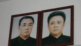 More Unstable Internally, More Hostile Externally: North Korea After Kim Jong-Il