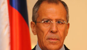Russia's Hard-Nosed Realism in Syria: The Roots and Reasoning