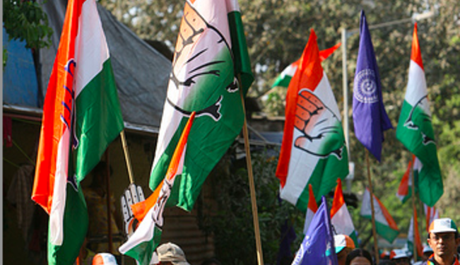 Election Results in Uttar Pradesh: The Implications