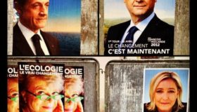 The French Election: Myth Trumps Reality