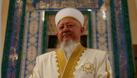 Central Asian Islam: Activism, Radicalism, and Opposition