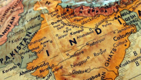 The Woes of a Fractured Subcontinent: India and Pakistan