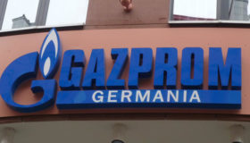 Gazprom and Eastern Europe: Carrot and Stick