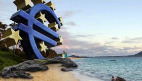 Is Europe Ready for Banking Union?