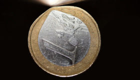 The Euro Crisis - Where will it Visit Next?