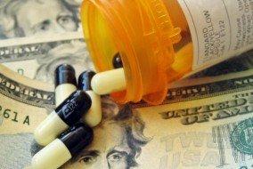 medicine_expensive_healthcare_pharmaceuticals