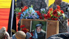NATO in Afghanistan: Can Intervention Work?