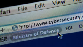 Cyber-Terrorism, War, and Defense: A New Phase in International Relations