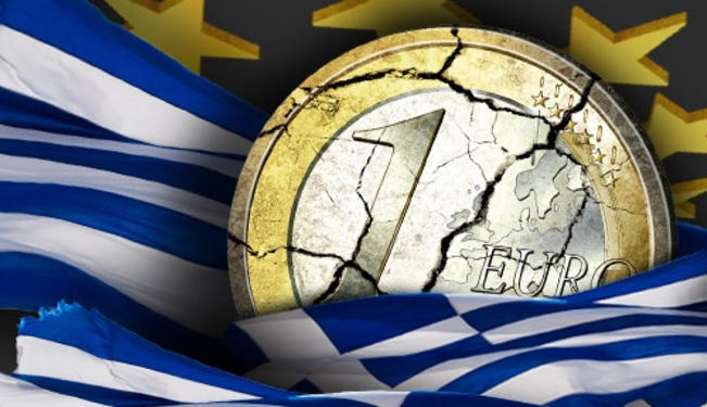Euro Crisis: Ideas For Recovery