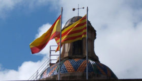 Catalonia and the Rise of Economic Separatism in Europe