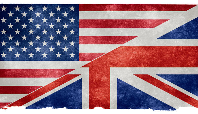 Law, Politics, and the US-UK Extradition Relationship