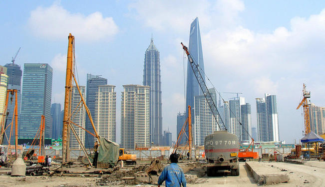 Foreign Direct Investment in Asia: A Balancing Act (Part 1/2)
