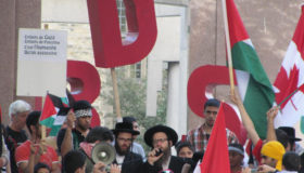 What's Wrong with BDS? (Part 2/2)