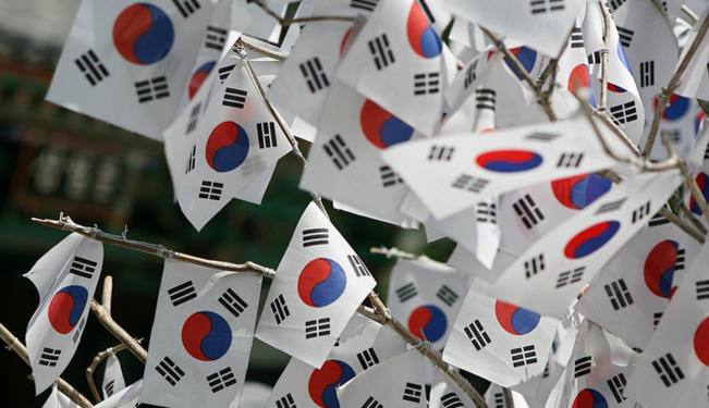 Elections in South Korea: How to Engage Pyongyang?