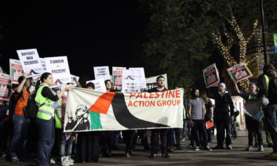 What's Wrong with BDS? (Part 1/2)