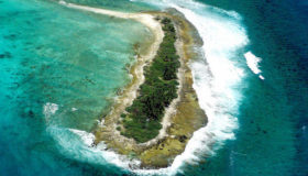 Chagos Islanders Lose the European Court Battle but the Struggle Continues