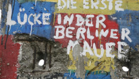 The Berlin Canvas (Part II)