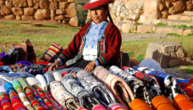 Keeping its Promises? Implementing Indigenous Peoples' Rights in Peru