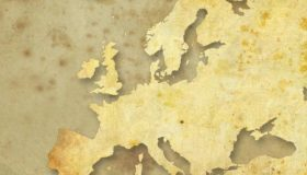 Sex, Demography, and the Future of the European Union