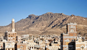 Military Restructuring in Yemen Opens a Second Power Vacuum: Part 2