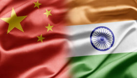 The India-China Face-Off: Testing Times for the Indian Leadership