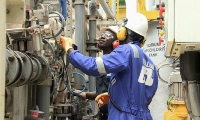 Equity in Extractives: A Clarion Call from the Africa Progress Panel