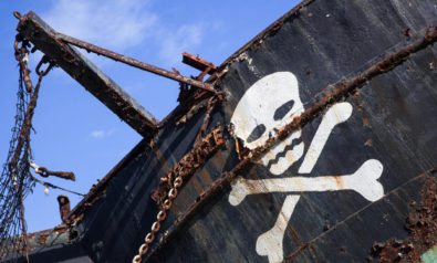 Understanding Somali Piracy on Land and Sea
