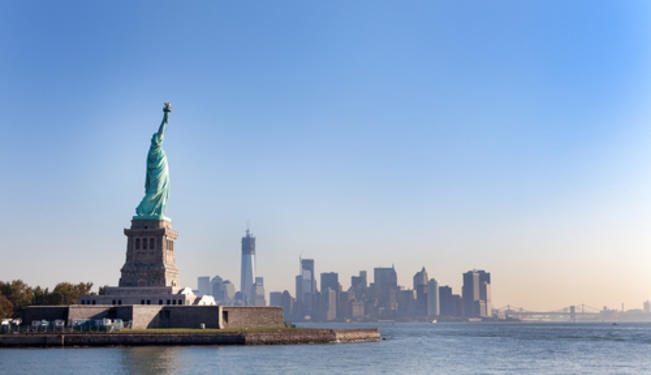 US Immigration Reform: A Mirage on the Horizon?