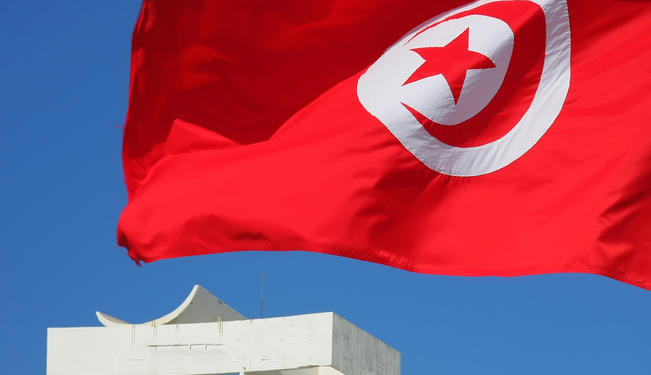 Tunisian National Interest: Serving Whom? (Part 1/2)