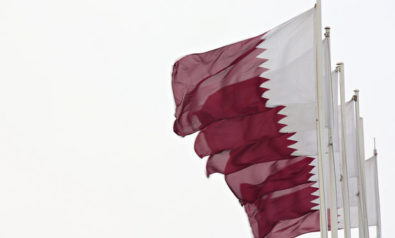 Is Qatar's Love Affair with the Muslim Brotherhood Really Over?