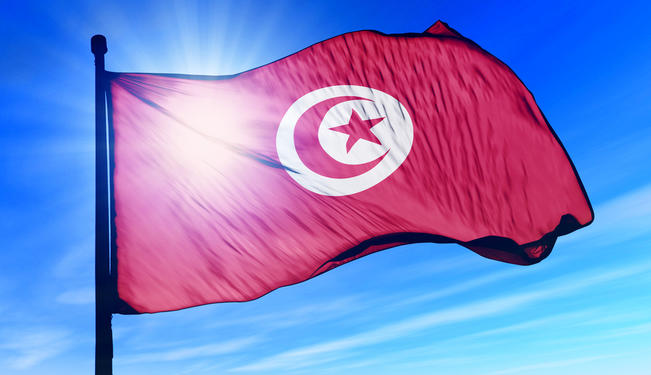 Tunisia: Skirting Along a Precipice That Leads to Failed Statedom?