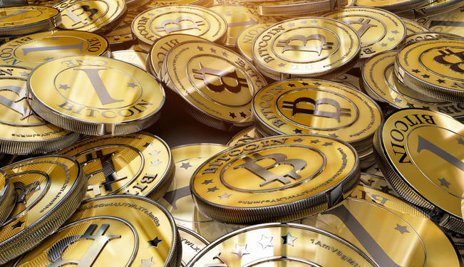 Bitcoins for the Uninitiated: An Introduction
