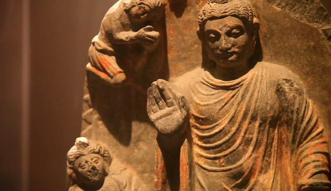 The Race to Save Mes Aynak (Part 2/2)