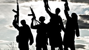 Post-Uprising Arms Proliferation is Destabilizing the Middle East