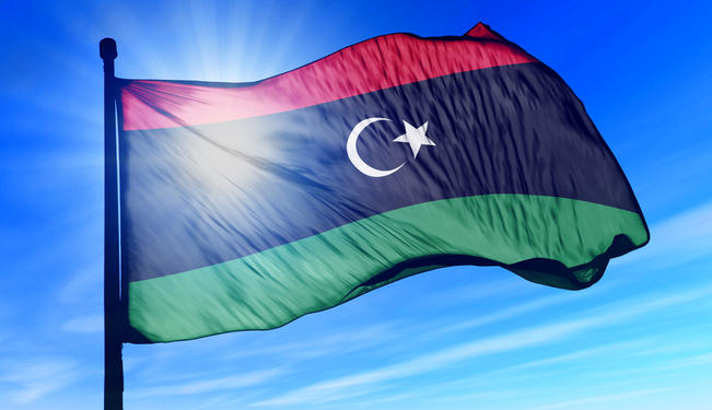 Correcting the Course of Libya's Revolution (Part 2/2)