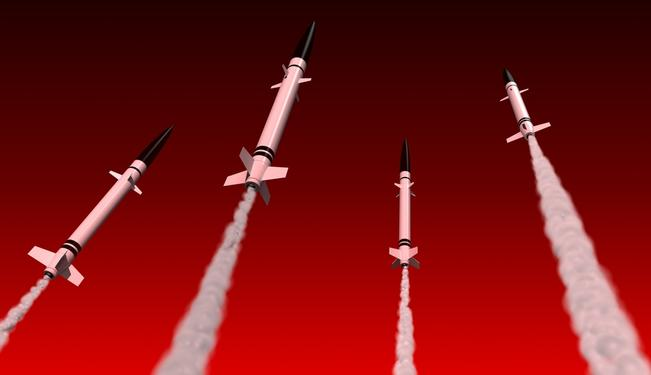High-Speed Cruise Missiles in Asia: Evolution or Revolution?