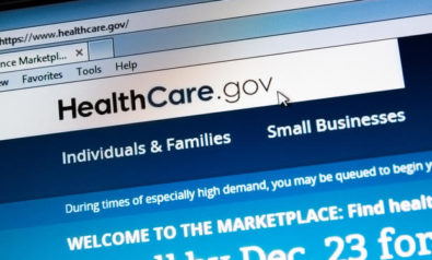 The Contentious Affordable Care Act