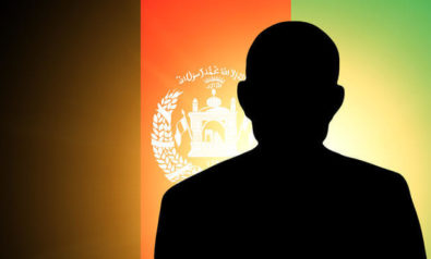 Afghanistan: At a Turning Point