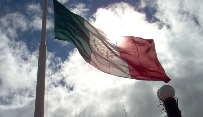 Mexico Faces a New President and an Uncertain Future
