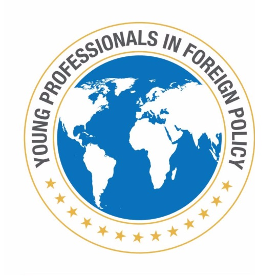 young-professionals-in-foreign-policy