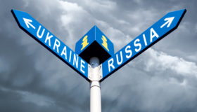 The Way Out in Ukraine: Domestic Federalism and International Neutrality