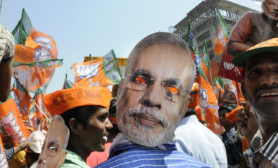 5 Reasons India's New Government May Not Be So Great for Business