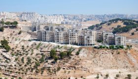 Israeli Settlements: Violation of International Law or Rightful Return?