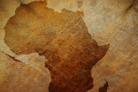 Youth employment in Africa